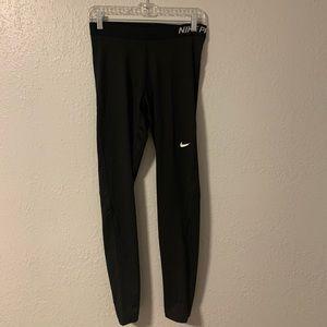Women's Nike Pro Dri-Fit leggings